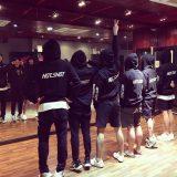 実力派揃い!?HOTSHOTのメンバープロフィールを年齢順にご紹介【最新版】Wanna One・JBJ・UNBのメンバーも所属!