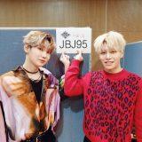 JBJ95がデビュー!ファンカフェの加入方法をご紹介!