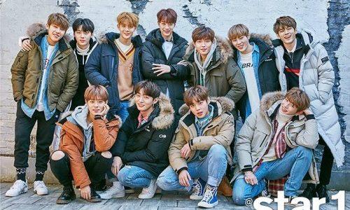 Wanna Oneのプロフィールを年齢順にご紹介!【最新版】解散後はどうなる?