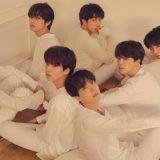 【K-POP男性グループ】12月ブランド評判の結果は…?