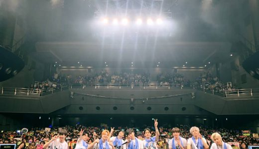 UNBのアルバムまとめ【MV・楽曲解説あり】