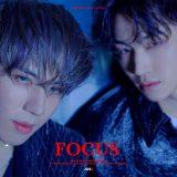 【随時更新】Jus2『FOCUS ON ME』動画まとめ