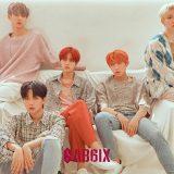 AB6IXのメンバープロフィールを詳しくご紹介!新メンバーはYG・JYP練習生出身!?