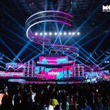 今年度最初の音楽授賞式『2019 MGMA』が終了!今年の受賞者は誰…?