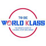 【新サバイバル番組】Mnet『World Klass』出演練習生たちのプロフィールをご紹介!番組情報もご紹介!