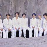 K-POP男性アイドルイケメンマッヒョンランキングTOP15