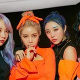 雑食ペンがオススメするK-POPアイドルのカバー曲リストPart.2【動画あり】