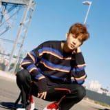 K-POP男性アイドルイケメンマンネランキングTOP15