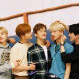まもなくグループ再編!NCT DREAMのメンバープロフィールをご紹介!