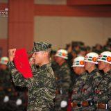 韓国男子の義務、兵役について詳しくご紹介します【K-POPファン必見】