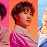 歌唱力が高い新人男性アイドルは誰…?2020年デビューK-POP男性アイドル歌唱力ランキングTOP10