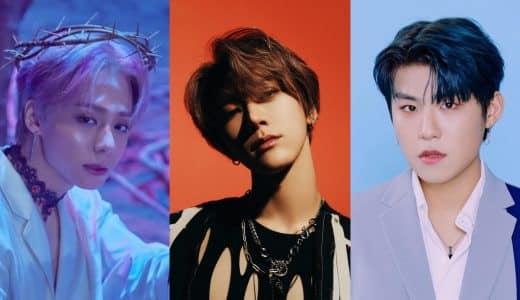 ダンスが上手な男性K-POPアイドルTOP15【2018〜2020年デビューK-POP男性アイドル編】