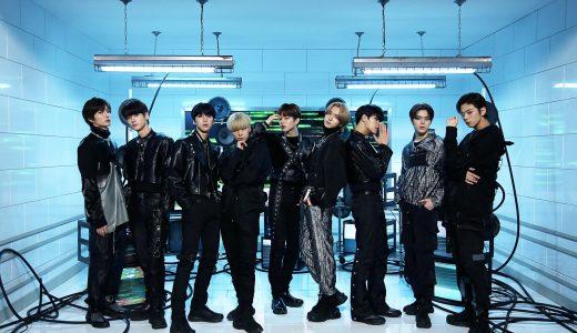 GHOST9のメンバープロフィールをご紹介!Mnet『PRODUCE X 101』出演したメンバーも所属!