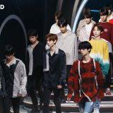 """Mnet『I-LAND PART2』7・8話 """"BTSテスト""""まとめ"""