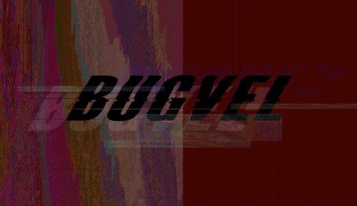 BUGVEL(バグベル)のプロフィール!『PRODUCE101』シリーズ出身者が勢揃い!