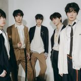 【&AUDITION】BigHit Entertainment Japanでオーディションが開催決定!Mnet『I-LAND』メンバーとデビューを掴むのは誰だ?