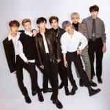 Ciipher(サイファー)のメンバープロフィールをご紹介!RAINの事務所から初となるK-POPアイドルグループがデビュー