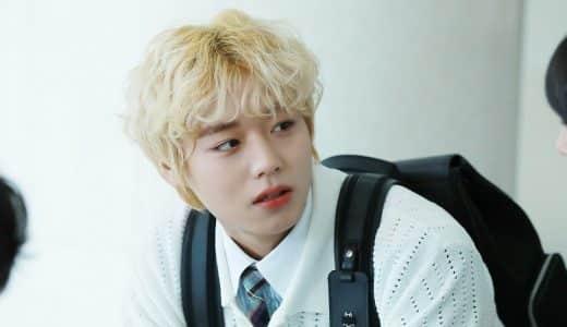 【Wanna One出身】パク・ジフンのプロフィールをご紹介!現在は何してる?